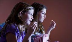 Es cierto que los niños cambian y las generaciones evolucionan, según las épocas en las que nos encontramos, pero hay algo que siempre se mantendrá como constante y es la fascinación por ver películas...