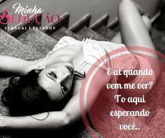Como você espera meu amor???    Nossos produtos sensuais: https://www.minhaseducao.com.br/catalogsearch/result/?q=vela    #dicas #dicasdesexo #dicasdeprazer #casal #casados #namorados #adoro #vida #ficaadica #solteiros #ele #ela #casamanto #amor #tarde #despedidadesolteira #sexo #sexy #prazer #boatardee #noite #boanoite #bomdia #beleza #mulher #fitness #sexshop #bemestarsexual #ecommerce #produtoseroticos #minhaseducao #diadasmaes #diadosnamorados #despedidadesolteiro
