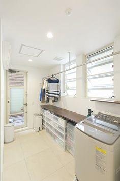 ゆんたくの家 | 福岡の女性住空間デザイナーが提案する注文住宅