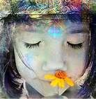 YO SOY la presencia que ordena, la energía inagotable, la sabiduría divina haciendo que mis deseos se cumplan.