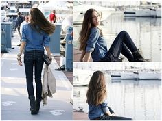 COME SAIL AWAY.. (by NILL N) http://lookbook.nu/look/4092954-COME-SAIL-AWAY