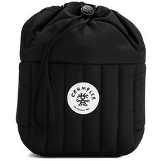 Crumpler Haven Camera Bag (M), Padded Carry Pouch. Love photography but loathe lugging around a dedicated camera bag? The Haven is the solution and you can use it with any bag. Camera Pouch, Camera Gear, Camera Bags, Photoshop Photography, Camera Photography, Photography Tips, Best Handbags, Drawstring Pouch, Camera Accessories