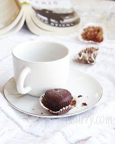 Double Chocolate Walnut Muffins1
