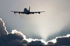 """""""Cool pics"""" 