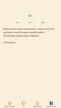 Hard Quotes, Reminder Quotes, Self Quotes, Time Quotes, Jokes Quotes, Wattpad Quotes, Quotes Galau, Postive Quotes, Caption Quotes