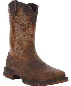 Durango Women's Flirt Safety Mesh Boot Durango. $130.62