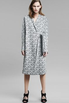 Damir Doma Resort 2015 - Collection - Gallery - Style.com