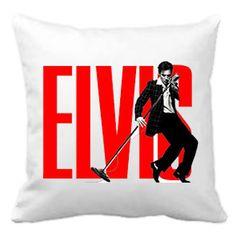 Almofada Elvis