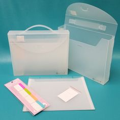 This organization bundle is perfect for organizing your craft papers and cardstock. Organize craft paper, office paper, bills, mementos and Office Paper, Paper Organization, Create And Craft, Card Stock, Organize, Paper Crafts, Room, Cards, Bedroom