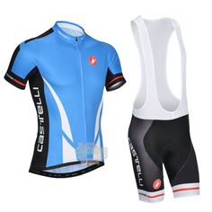 Cheap jersey chelsea, Buy Quality shorts box directly from China shorts Suppliers: Free Shipping 2014 New BelKIN Bicycle Bike Team Cycling Wear Clothes Cycling Jersey and Shorts BIB Shorts XS-4XL&
