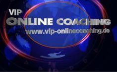 Online Marketing › Videoakanal