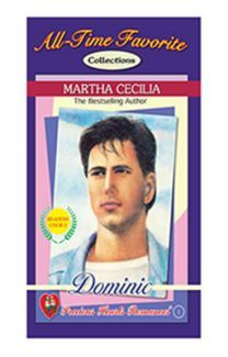Ang original Romance Diva ng Tagalog novels *** You can also read some of Martha Cecilia's works on Booklat-for free! Free Romance Books, Free Books To Read, Novels To Read, Romance Novels, Free Novels, Wattpad Books, Pocket Books, Wattpad Romance, Chapter One