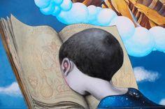 Seth-Globepainter-Urban-Artist-07-2.jpg (600×399)