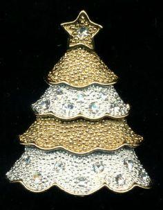 http://www.christmastreepins.com/liaas.jpg    (by AS)