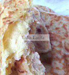 Cuisine marocaine «