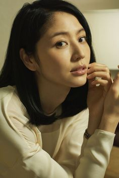 Our Little Sister, Asia Girl, Beauty Quotes, Best Actor, Woman Face, Beautiful Actresses, Asian Woman, Asian Beauty, Lady