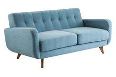 Sofa-Lucy-0.jpg