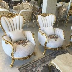 collection offers quality to beautify your home. We offer many categories with - collection offers quality to beautify your home. We offer many categories with marvelous designs that are delivered quickly after the order. Royal Furniture, French Furniture, Unique Furniture, Home Decor Furniture, Luxury Furniture, Home Furnishings, Furniture Design, Muebles Shabby Chic, Drawing Room Furniture