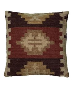 Antiques Kind-Hearted Turkish Kilim Pillow,handmade Cushion Cover,vintage Green Pillow,throw Pillow Cheap Sales
