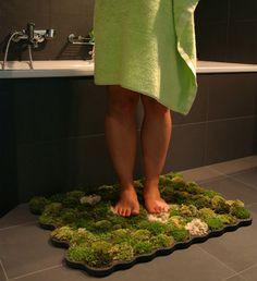green grass foot mat | Sendo assim, com certeza você terá um ótimo tapete e com certeza ...
