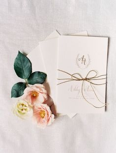 wedding-invitation-6-022215mc