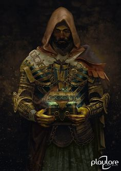 Danum of Brysweyn. Adventuring companion to Gawain and Vagen, later an agent of Halowyn. Fantasy Wizard, Fantasy Warrior, Fantasy Rpg, Character Concept, Character Design, Game Concept, Create Your Character, Dungeons And Dragons Game, Fantasy Portraits