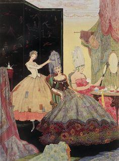 cinderella fairy tale illustrations - Google Search