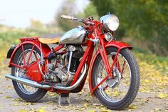 jawa - Hledat Googlem Sky Bar, What Is Tumblr, Dumb And Dumber, Old Things, Bike, Retro, Motorbikes, Antique Cars, Bicycle