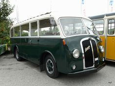 Bus Coach, Busse, Trucks, Luftwaffe, Motorhome, Cars And Motorcycles, Coaching, Automobile, Vans