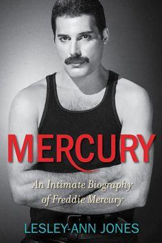 Mercury - Books on Google Play