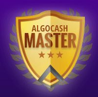 Algo Cash Master – MAKE $3000 TODAY, easily and securely! http://www.tradingsystems24.com/bonus/bonus/algo-cash-master.php  A brand new income strategy has been released and it's the most powerful you will have ever seen (guaranteed)! Algo Cash Master is 100% free, forever, and from day one. No trials, no test periods and no tricks. No experience needed! You CAN profit big time even when the financial markets are in chaos.