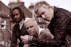 Prodigy Band, Electronic Music, Techno, Avatar, Couple Photos, People, Legends, Instagram, Faces