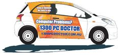 If you are searching for professional service of computer repairs Melbourne then visit The Original PC Doctor for reliable PC repair solutions.