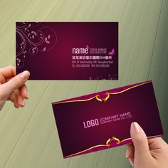Music and dance training center card psd free download card http beauty card psd templates free download card beauty card psd templates free download fbccfo