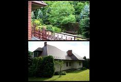 Уютный дом в Кракове, 420 м2 - Недвижимость в Польше