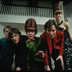 The B-52s Fan Account (@theb52sfans) • Instagram photos and videos Kate Pierson, Ricky Wilson, B 52s, The B 52's, Fan, Photo And Video, Videos, Photos, Instagram