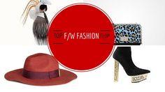 5maipiùsenza e 5nopercarità della moda AI 2015 FT ZoeFashion&Beauty