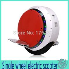 Find More Self Balance Unicycle Information about new transportation 1pcs 16 inch wheel Self balancing electric unicycle scooter  For Samsung   original lithium battery  KB111,High Quality Self Balance Unicycle from WTC on Aliexpress.com