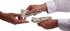 Panie kup Pan dług - Ballada o Wall Street wierzytelności