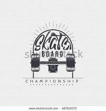 Image result for graphic design skateboarder