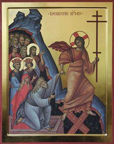 Religious Icons, Religious Art, Life Of Christ, Jesus Christ, Byzantine Icons, Bible Knowledge, Orthodox Icons, Christian Art, Roman Catholic