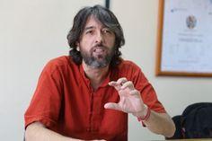 Alfredo Serrano Mancilla /// CLAP: el invento venezolano