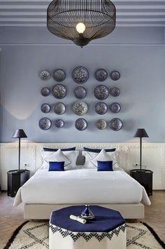 Riad Nashira & Spa - Hoteles.com - Ofertas y promociones para reservas en hoteles de lujo, estándar y económicos.