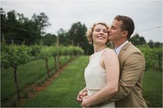 Pippin-Hill-Charlottesville-Wedding-Photographer_0341.jpg