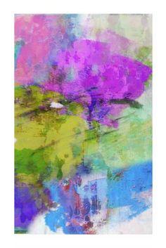 Sandy Rosen Art Expressions lVc2