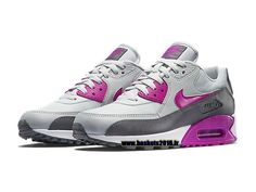 footlocker jordan - 1000 id��es sur le th��me Nike Basketball sur Pinterest | Chaussures ...