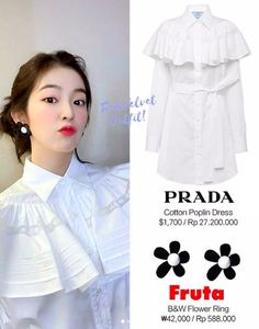 Kpop Fashion Outfits, Fashion Dresses, Yoon Sun Young, Velvet Fashion, Korean Actresses, Asian Style, Red Velvet, Korean Fashion, Stylists