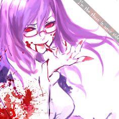 I love Rize Kaneki, Juuzou Suzuya, Tsukiyama, Itori Tokyo Ghoul, Anime Manga, Anime Art, Cute Anime Pics, Best Graphics, Dark Fantasy