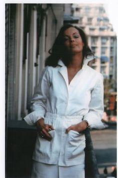 Foto degli anni '70 - page 24 - Foto