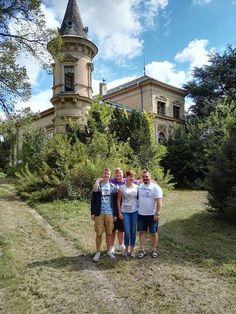 Az olvasók szerint ezek a legszebb és legérdekesebb helyek Magyarországon.